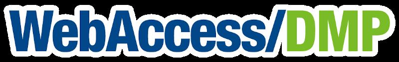 logo Webaccess DMP generation 2