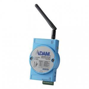 ADAM-2510Z-AE Module ADAM ZigBee, Router Node