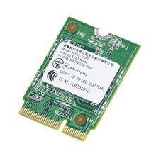 Module M.2 WiFi Bluetooth BLE température étendue