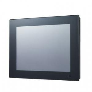 "Panel PC fanless 15"" Tactile Multi touch i5-6300U 1024x768"