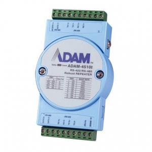 Module ADAM convertisseur, Wide-Temp RS-422/RS-485 Repeater