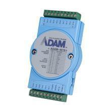 Module ADAM sur port série RS485, 8-Channel Universal Analog Input Module