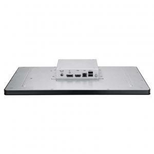 "FPM-115W-P7AE Ecran tactile 15.6"" FULL HD semi industriel tactile capacitif"