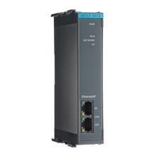 APAX-5072-AE Automate industriel modulaire, Ethernet/IP Communication Coupler