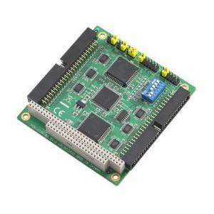Carte industrielle PC104, PC/104 48-bit Digital I/O Card