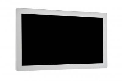 "Ecran 32"" pour application médicale 4K/700cd / TF / Non Tactile"