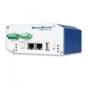 MODULE ETHERNET, SmartSwarm 351,NAM(AT&T)Cellular, no accessories