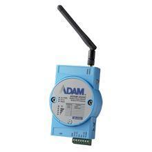 ADAM-2520Z-AE Module ADAM ZigBee, Modbus RTU Gateway