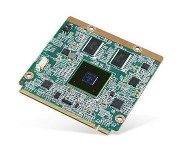 Module processeur (computer on module), 0~60?C)