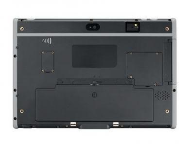 """Tablette tactile 10"""" N2930, 4GDDR, 64GSSD, WiBT, White, Win10, barcode"""