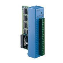 ADAM-5056S-AE Carte d'acquisition pour ADAM série 5000, 16 sorties numériques sink isolées avec LED