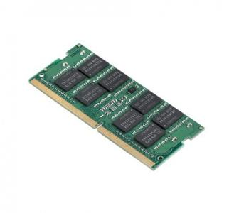 Module barrette mémoire industrielle, SODIMM DDR4 2133 16GB I-Grade (-40-85)