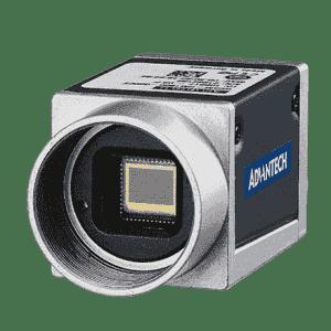 """Camera, Quartz 1602 x 1202 M 1/1.8"""" C-M"""