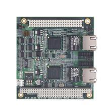 Carte industrielle PC104, PC/104 Plus single Giga Ethernet Module G