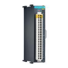 Automate industriel modulaire, 24-ch Digital Input Module