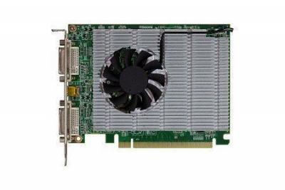 Carte graphique Embedded AMD Radeon PCIe 4GB DDR5
