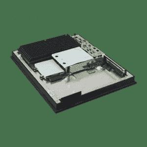 Kit pour l'installation 2 ports COM et DIO sur PPC-3150