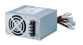 Alimentation industrielle, POWER 300W ATX W/O PFC DC 48V(FSP) RoHS
