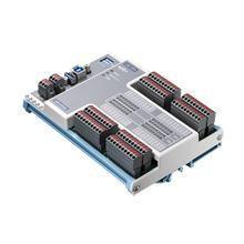Acquisition de données USB 3.0 32DI/32DO isolées