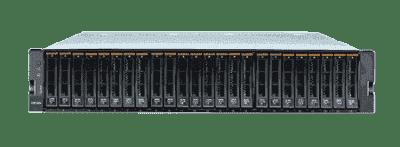 Baie de stockage, 2U12 External Disk Array Storage