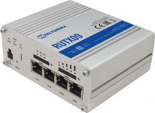 Routeur 4G LTE Cat6 IoT Dual SIM Agrégation