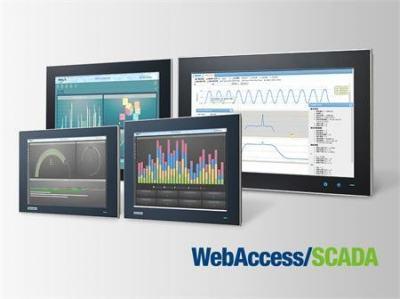 "Panel PC fanless tactile, 15"" XGA Touch Panel PC, Atom E3827 1.75 GHz, 4G"