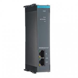 APAX-5070-BE Automate industriel modulaire, Modbus/TCP Communication Coupler