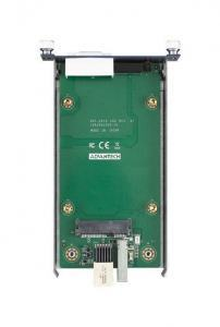Single SSD carrier with DIO 3in/3out for ARS-26