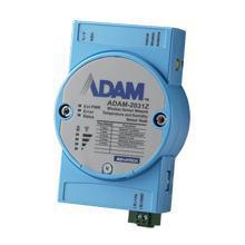 Module ADAM ZigBee, Temperature and Humidity Sensor Node