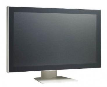 Accessoire pour Moniteur ou écran pour application médicale, PDC-W215 STAND_H3-741L type_6~12kg Black