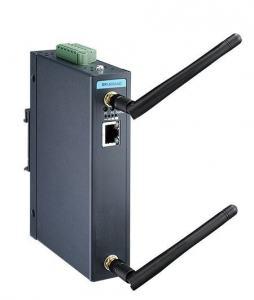 Point d'accès WiFi industriel 802.11n MIMO 2T2R