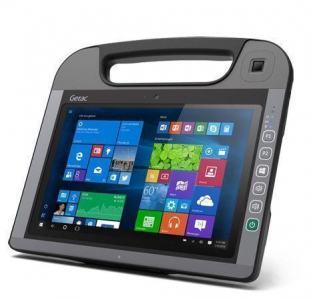 """Tablette durcie 10.1"""" Windows RX10"""