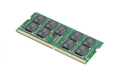 SODIMM(ECC) DDR4 2400 16GB 1G*8 (0-85) SAM-B