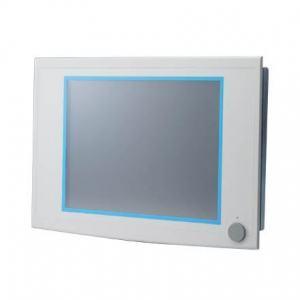 """Panel PC 17"""" i3/i5/i7 ventilé et IP65"""