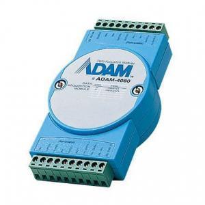 ADAM-4080-DE Module ADAM sur port série RS485, Counter/Frequency Module