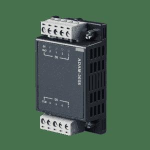 ADAM-3656-AE Carte d'extension pour station ADAM-3600, 8-ch DO Module