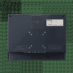 "Panel PC tactile industriel, 15"" w/Intel Core i,TS,6COM,6USB,2LAN"