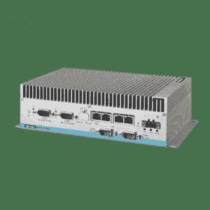 Accessoire pour montage 2ème disque dur sur UNO-2184G/2174G
