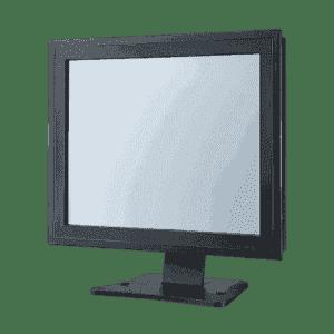 Pied VESA pour Panel PC Advantech série PPC