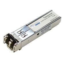 Convertisseur fibre optique, MM850-LC