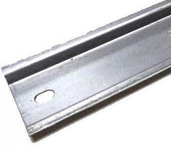 Kit de montage sur Rail DIN pour UTX-3117