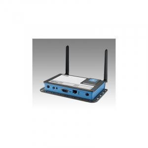 Passerelle IoT WSN mesh sans fil starter kit