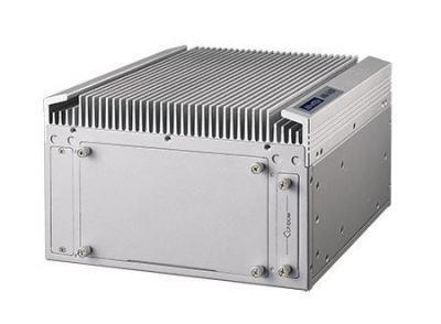 ARK-5420-U7A1E PC industriel fanless, ARK-5420, i5-3610ME+HM76, 4G DDR3, 9~36 VDC
