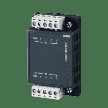 ADAM-3651-AE Carte d'extension pour station ADAM-3600, 8-ch DI Module