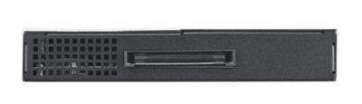 ARK-DS262GB-S6A1E PC industriel pour affichage dynamique, ARK-DS262, i3-3217UE, Barebone