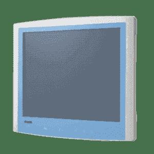 POC-S199 IP54 w/Corei7/ P-cap/4GRAM