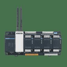 ADAM-3600-C2GL1A1E Station de contrôle commande ADAM Wifi Zigbee 3G