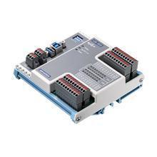 Acquisition de données USB 3.0 16DI/16DO isolées