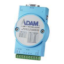 Module ADAM convertisseur, Wide-Temp RS-232 to RS-422/485 Converter