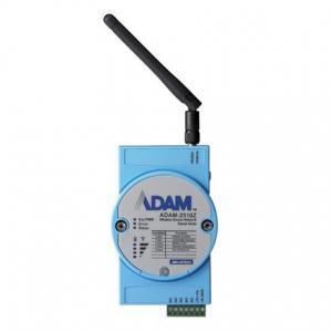 Module ADAM ZigBee, Router Node